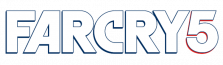 Far Cry 5 Wiki logo