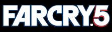 Far Cry 5 Wiki logo